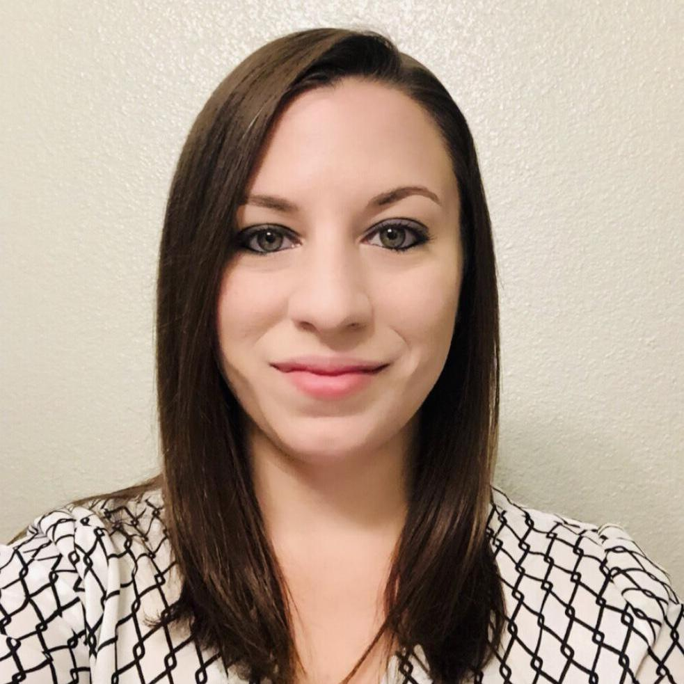 Chelsea David's Profile Photo