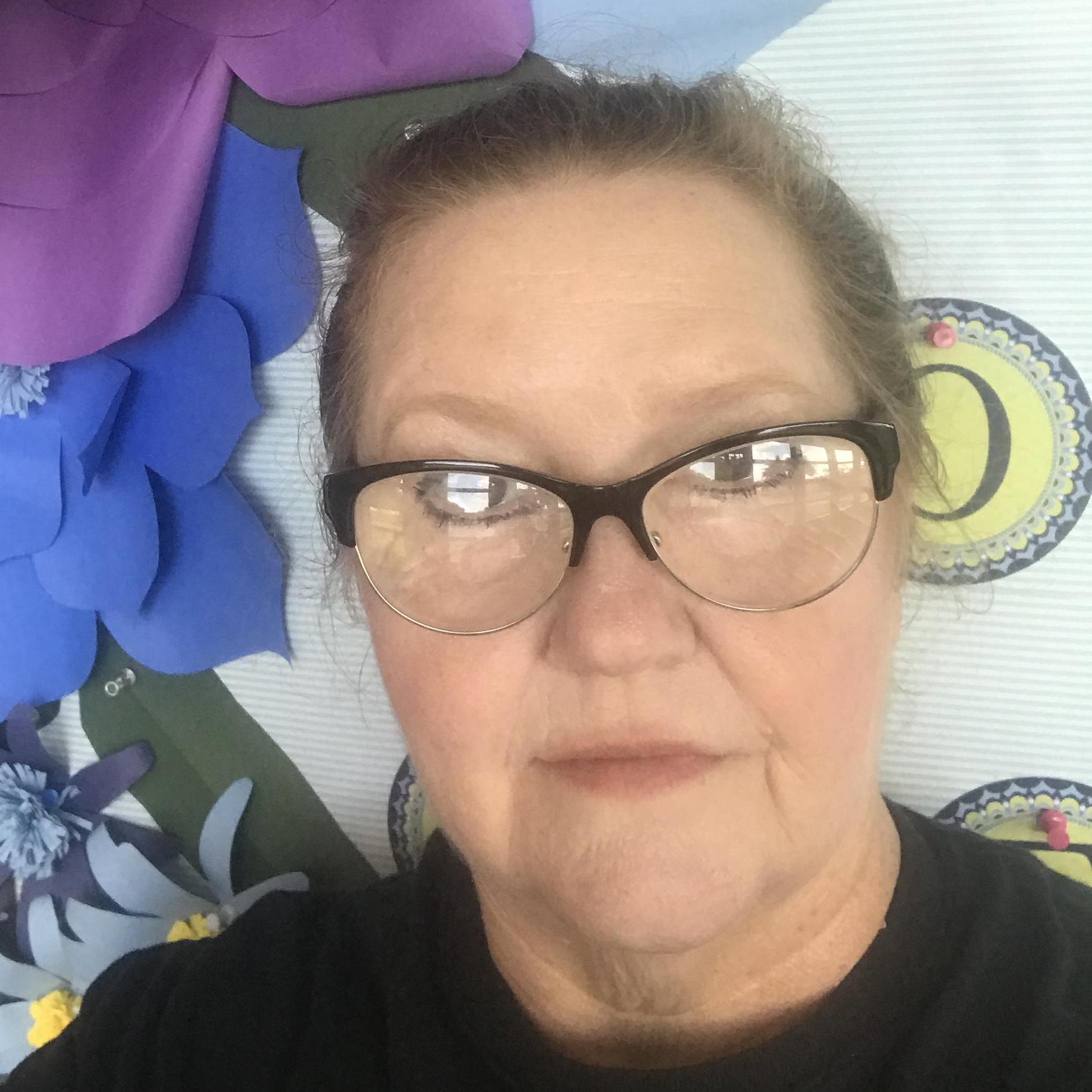 Vickie Reagan's Profile Photo