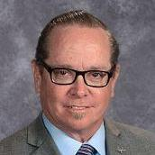 David Bennett's Profile Photo