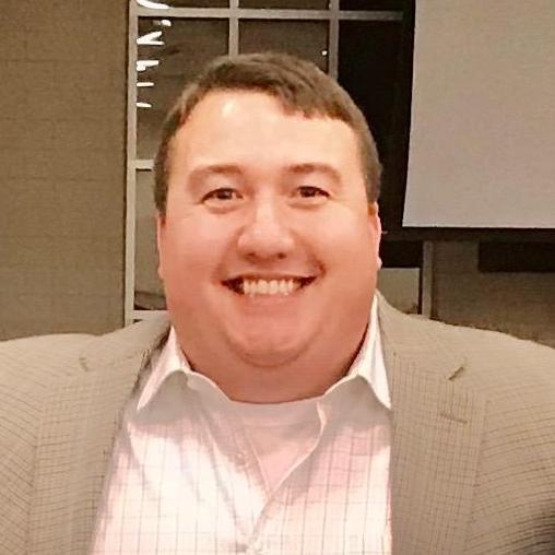 Garrett Grady's Profile Photo