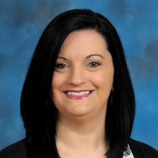 Kimberly Ann Graham's Profile Photo