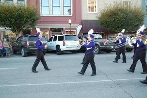 2020 Veteran's Day Parade - Band.jpg
