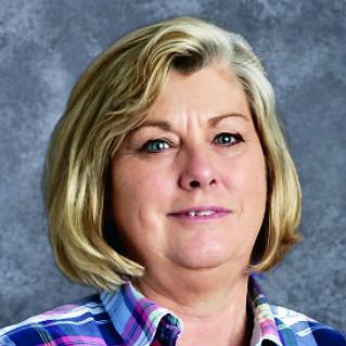 Brenda Walters's Profile Photo