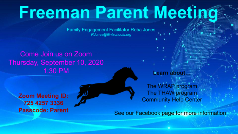 Parent Meeting Thumbnail Image
