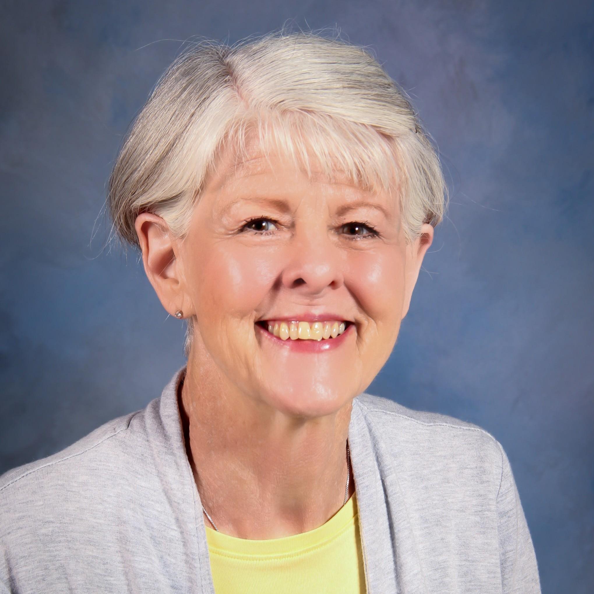 Dorothy Spencer's Profile Photo