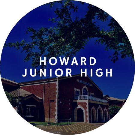 picture of Howard Junior High