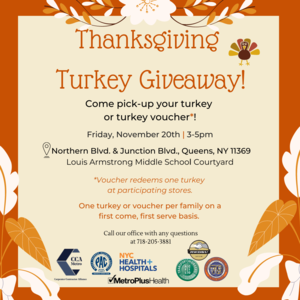 ENG_ThanksgivingGiveaway2020.png