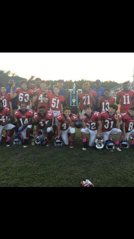 7th Grade Conference Champs.jpg