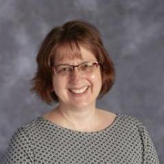 Debra Borowko's Profile Photo