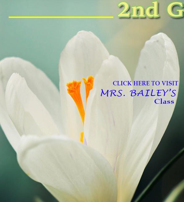 Mrs. Bailey