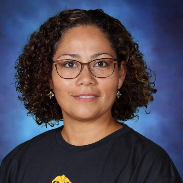Gracie Quintanilla's Profile Photo