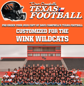 DCTF Flyer Pic.png