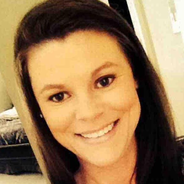 Stephanie Hicks's Profile Photo