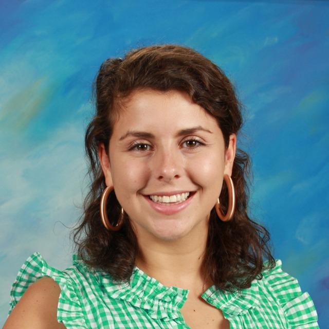 Bridget Boone's Profile Photo