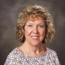 Elethia Williams's Profile Photo