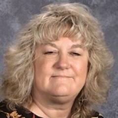 Vicki Culp's Profile Photo