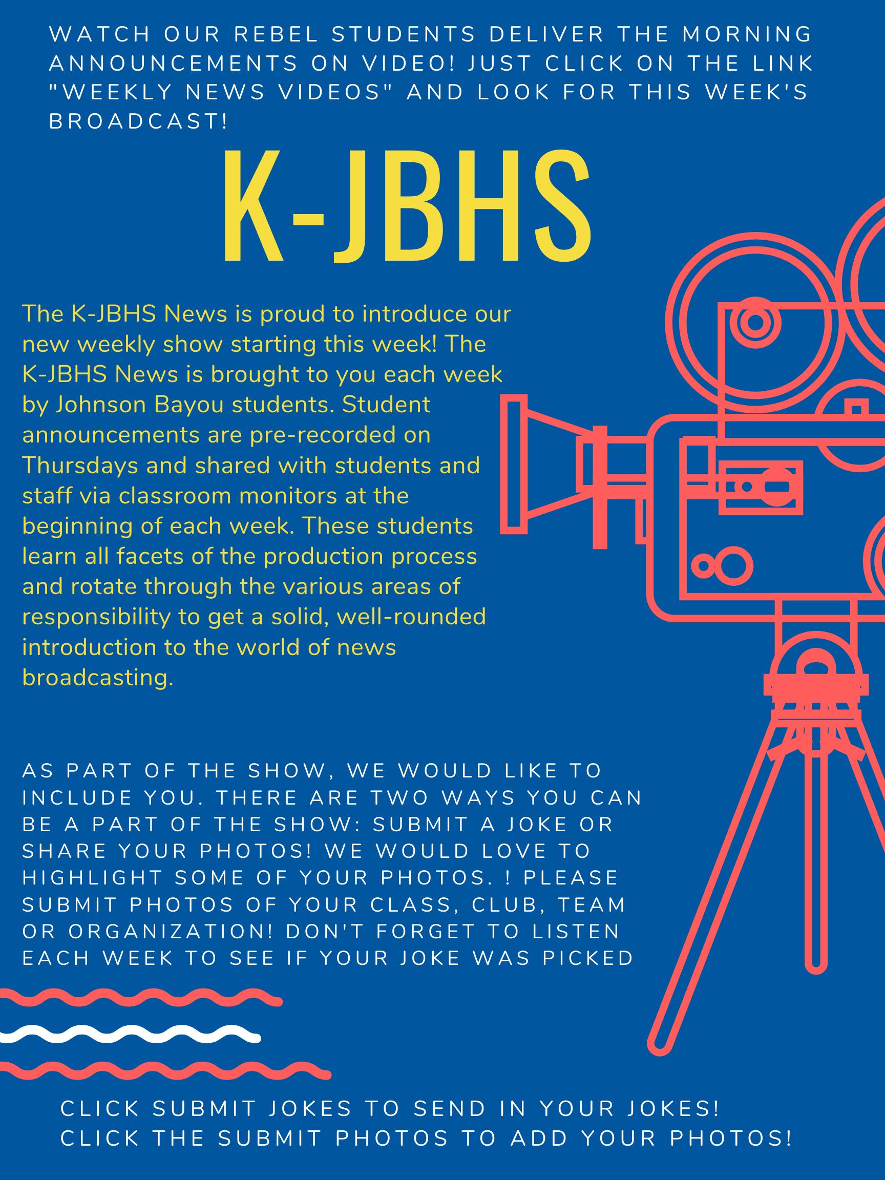 K-JBHS