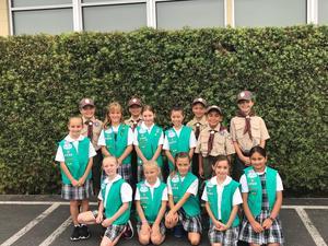 4th grade girl scouts + webelos.jpg