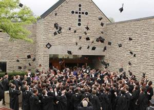 BR Graduation 10.jpg