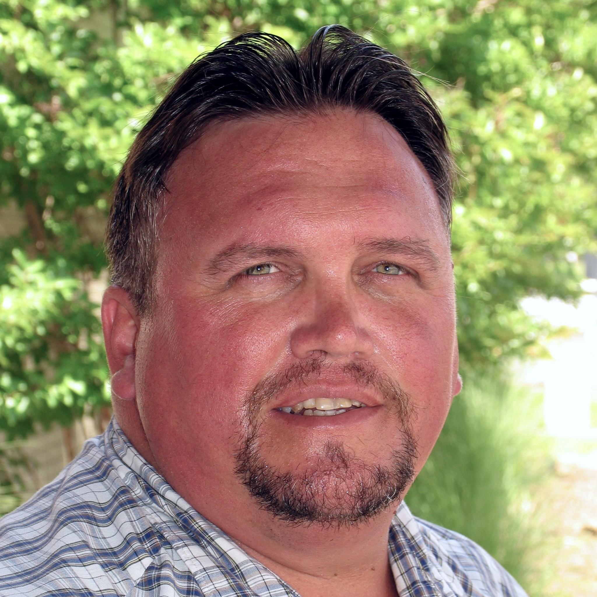 Jimmy Gilstrap's Profile Photo