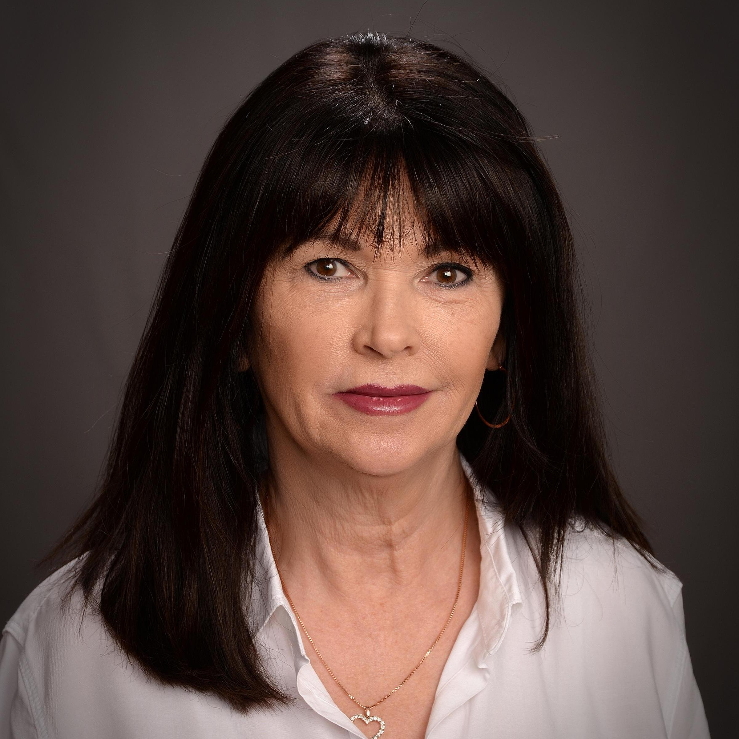 Mitci Allen's Profile Photo