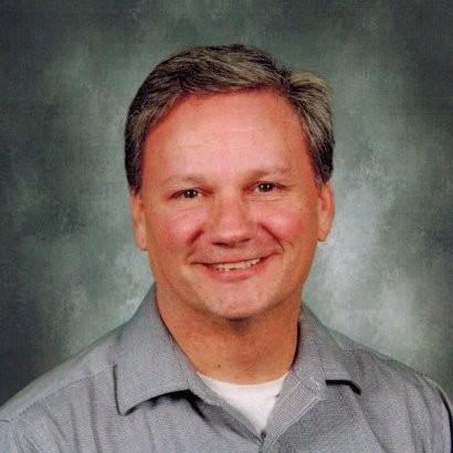 John Lauro's Profile Photo