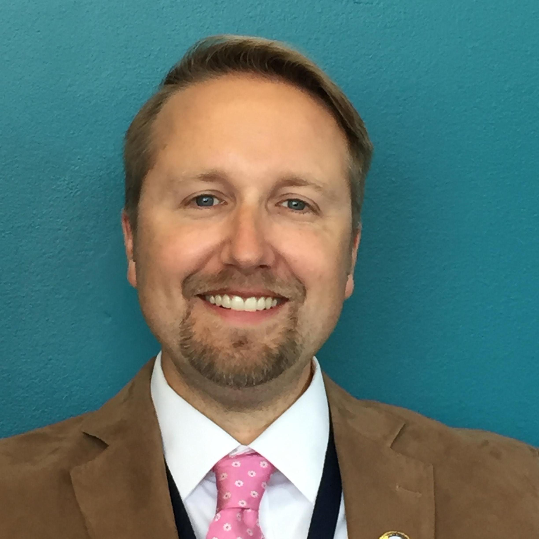 Jason Bobrovetski's Profile Photo