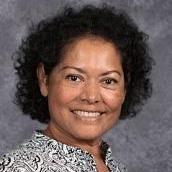 Alma Palacios's Profile Photo