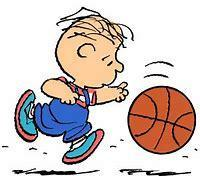 LITTLE DRIBBER BASKETBALL CAMP Thumbnail Image