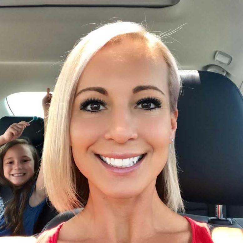Jessica Porterfield's Profile Photo