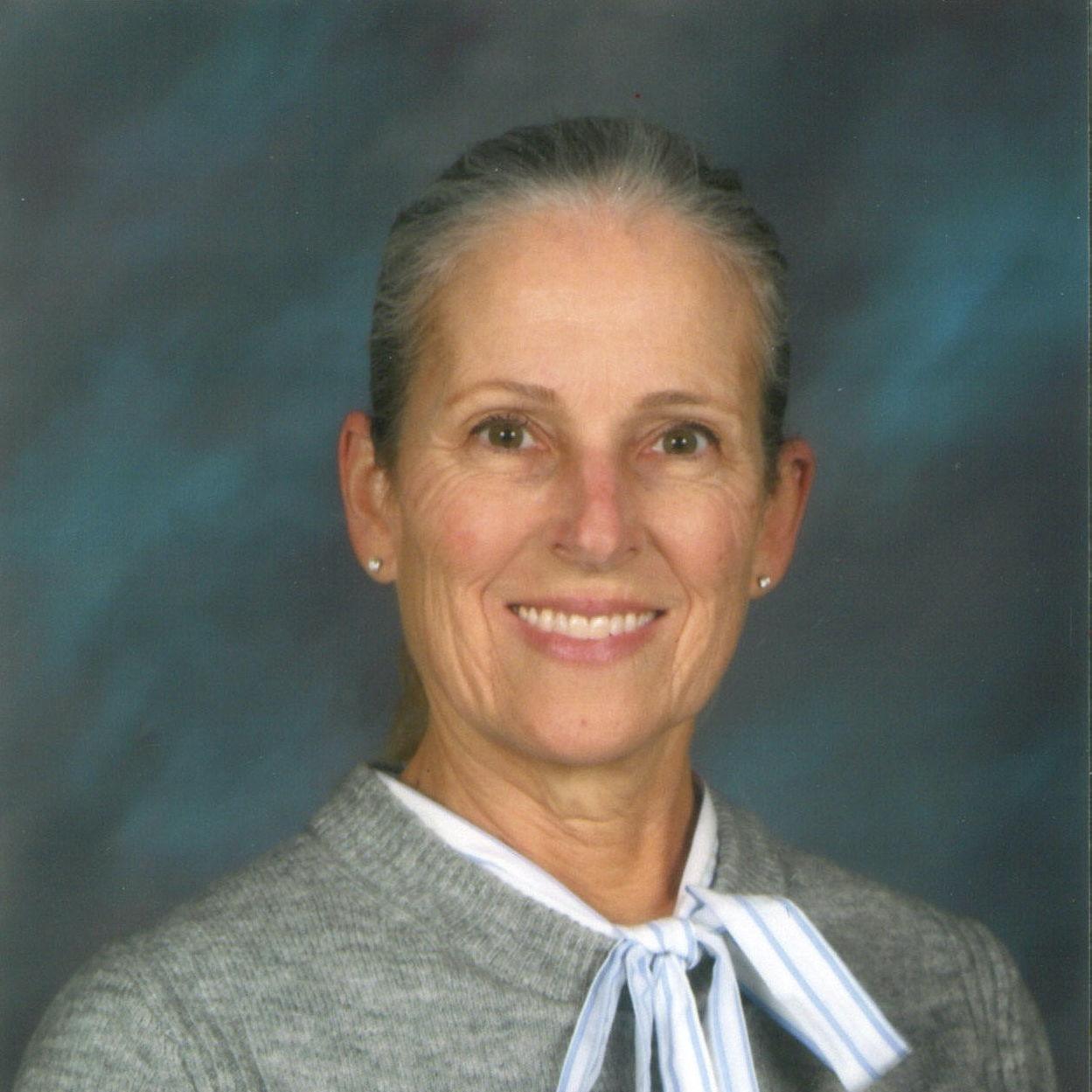 Maria Romero's Profile Photo