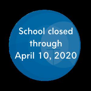 April 10 closure 500 px.png