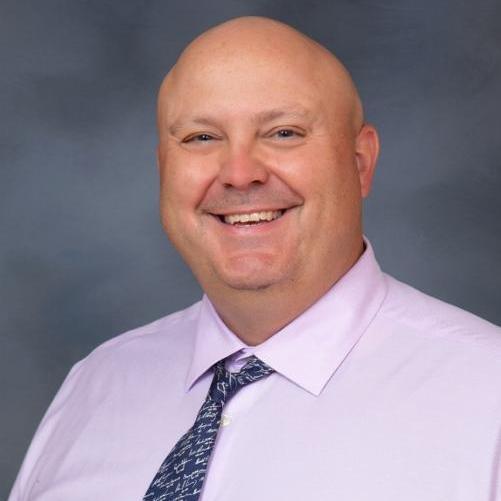 David King's Profile Photo