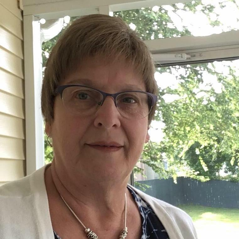 Robin Prevade's Profile Photo