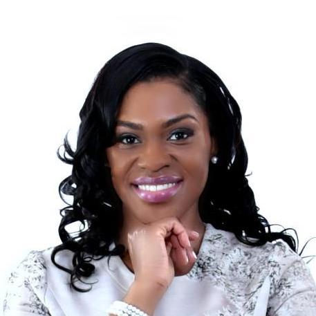 Samara Britton's Profile Photo