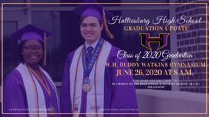 Graduation statement flyer (3).png