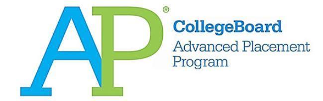 AP Exam - Sign Up and Pay Thumbnail Image
