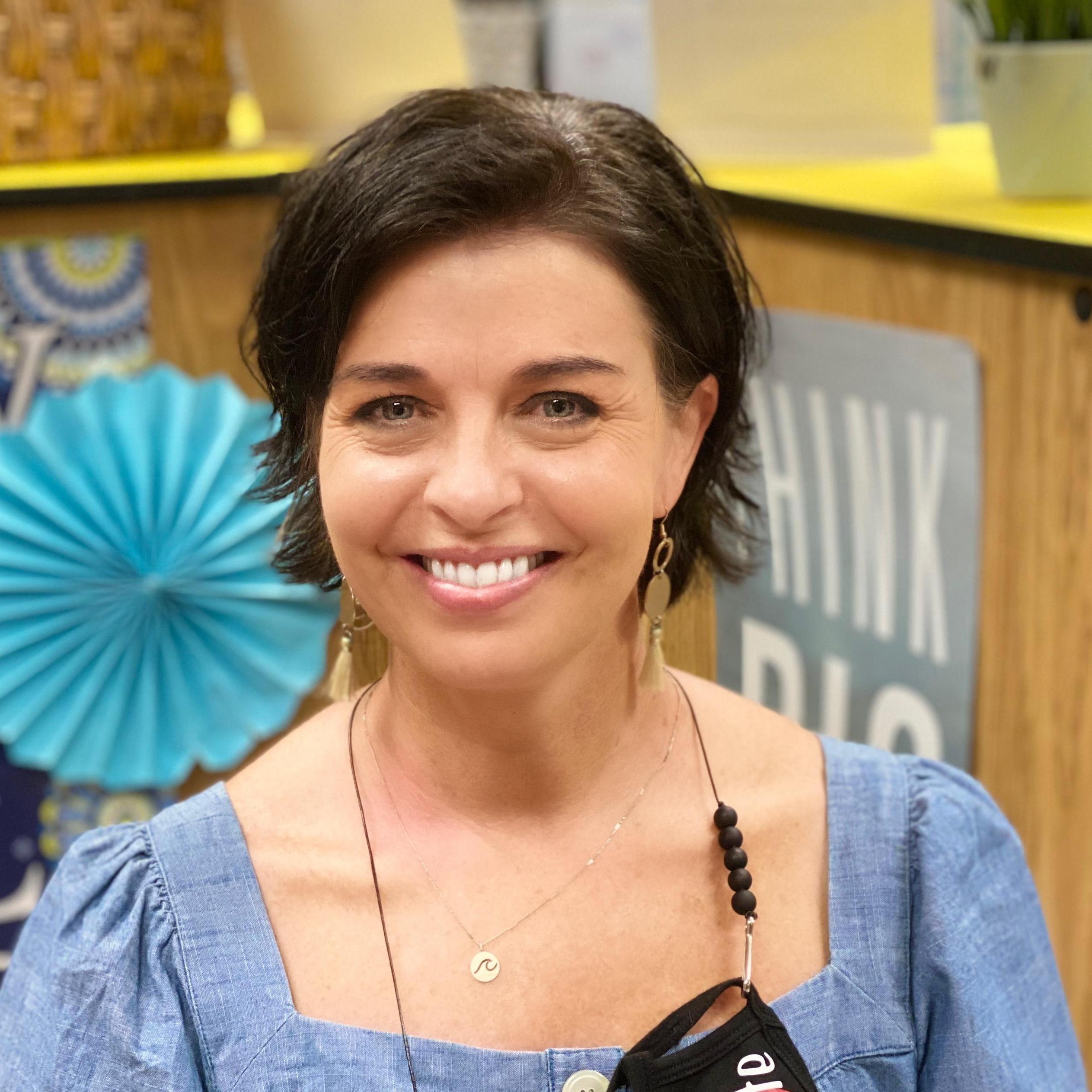Kelli Cate's Profile Photo