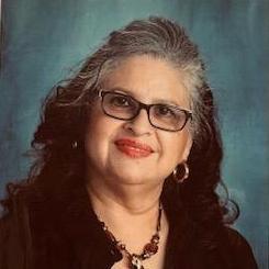 Connie Sierra's Profile Photo