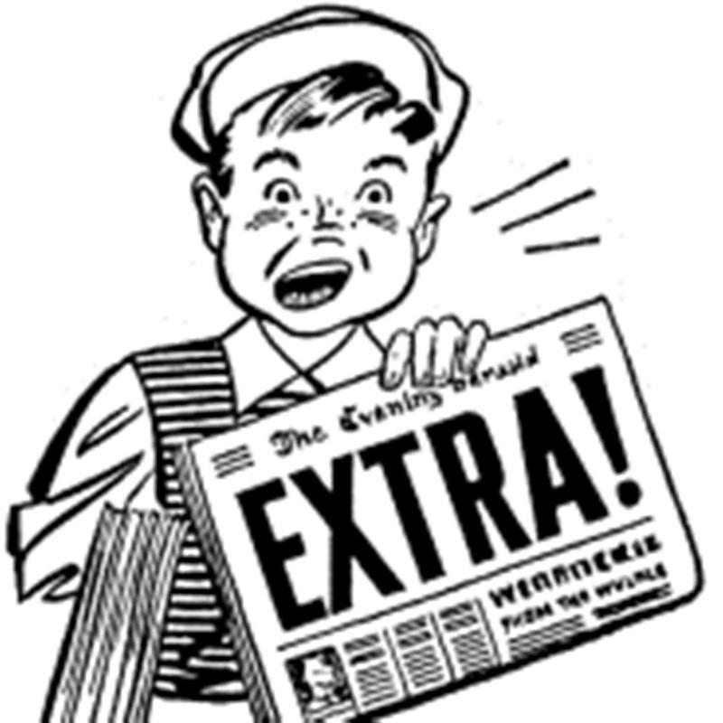 Jackson Street Journal Thumbnail Image
