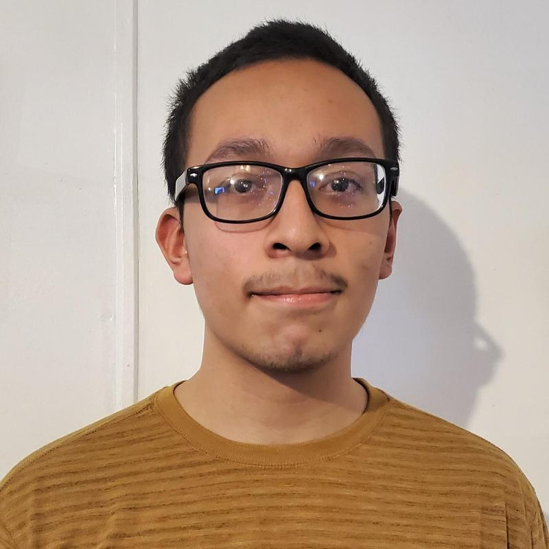 Robert Sotelo, a senior at Sierra Vista High School, earned an outstanding score of 1560 on the SAT, placing him only 40 points away from a perfect score.
