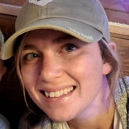 Shandi Klusmeyer's Profile Photo