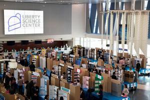LSC STEM Showcase
