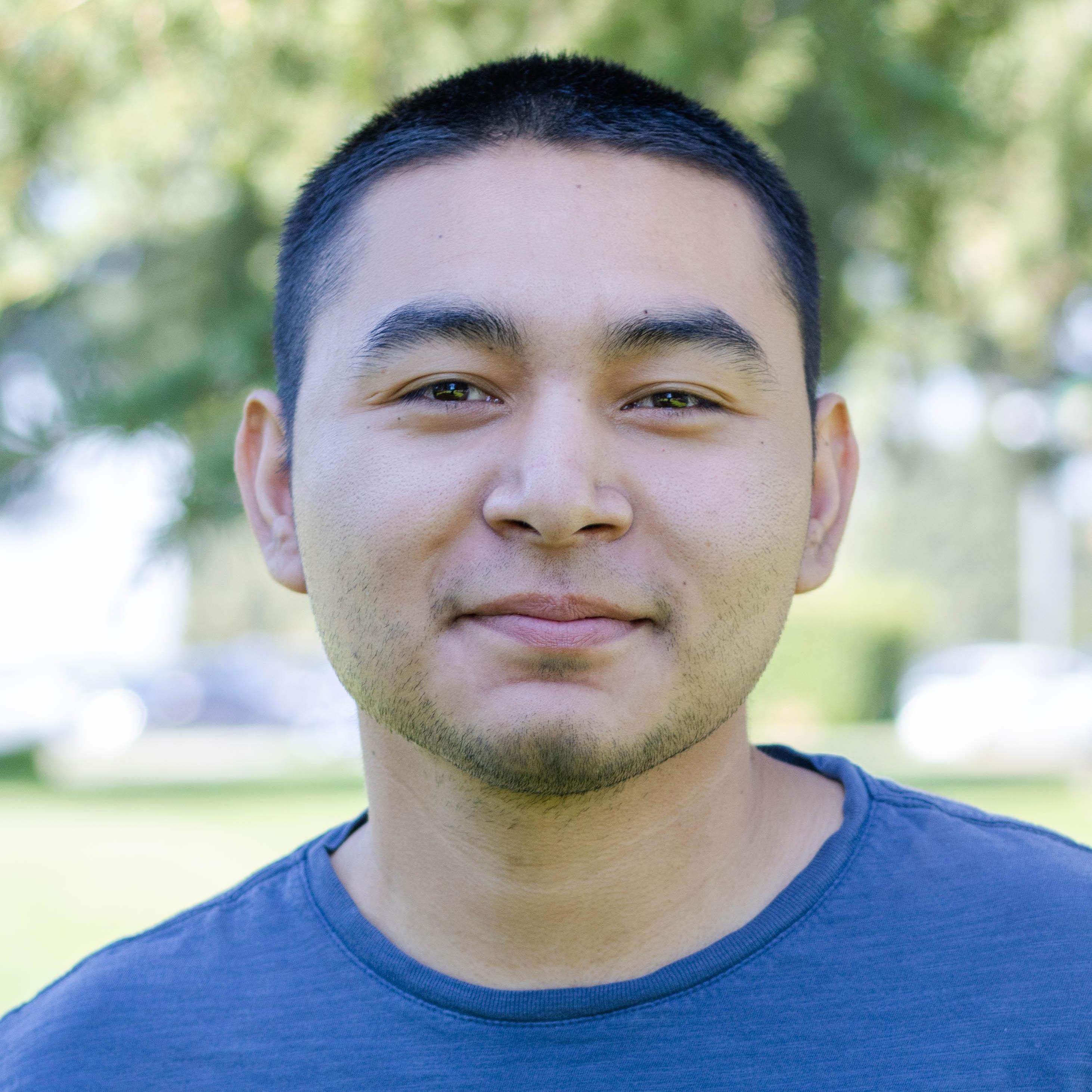 Jeremy Avalos's Profile Photo