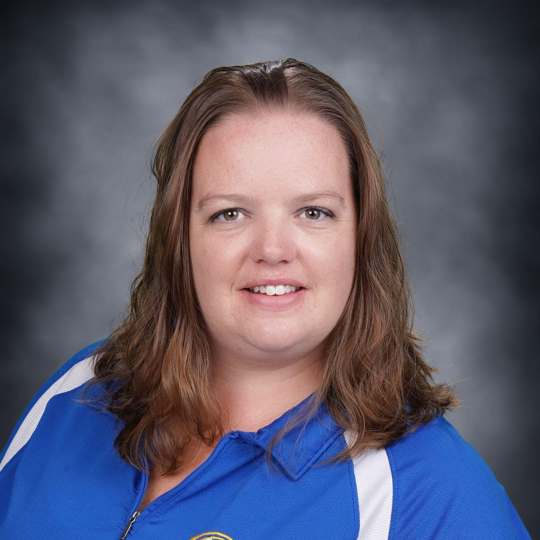Amy Herman's Profile Photo