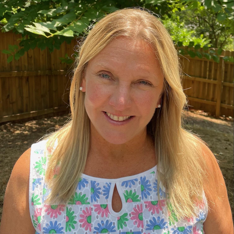Beth Collins's Profile Photo