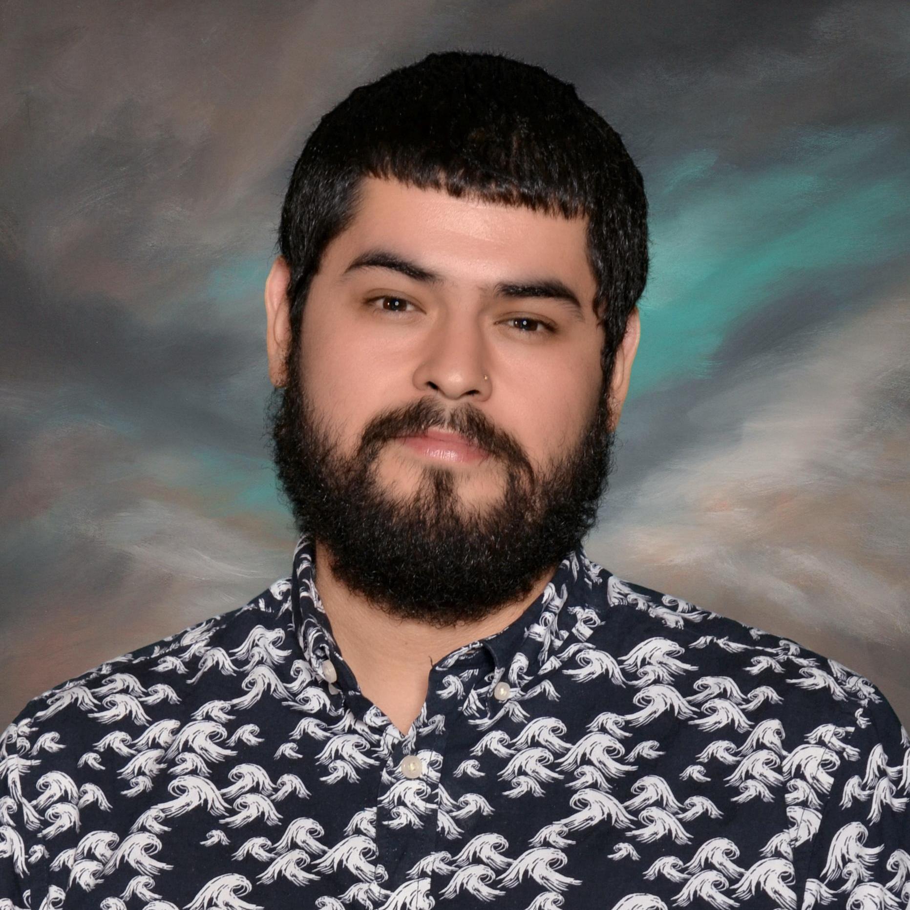 Omar Bravo's Profile Photo