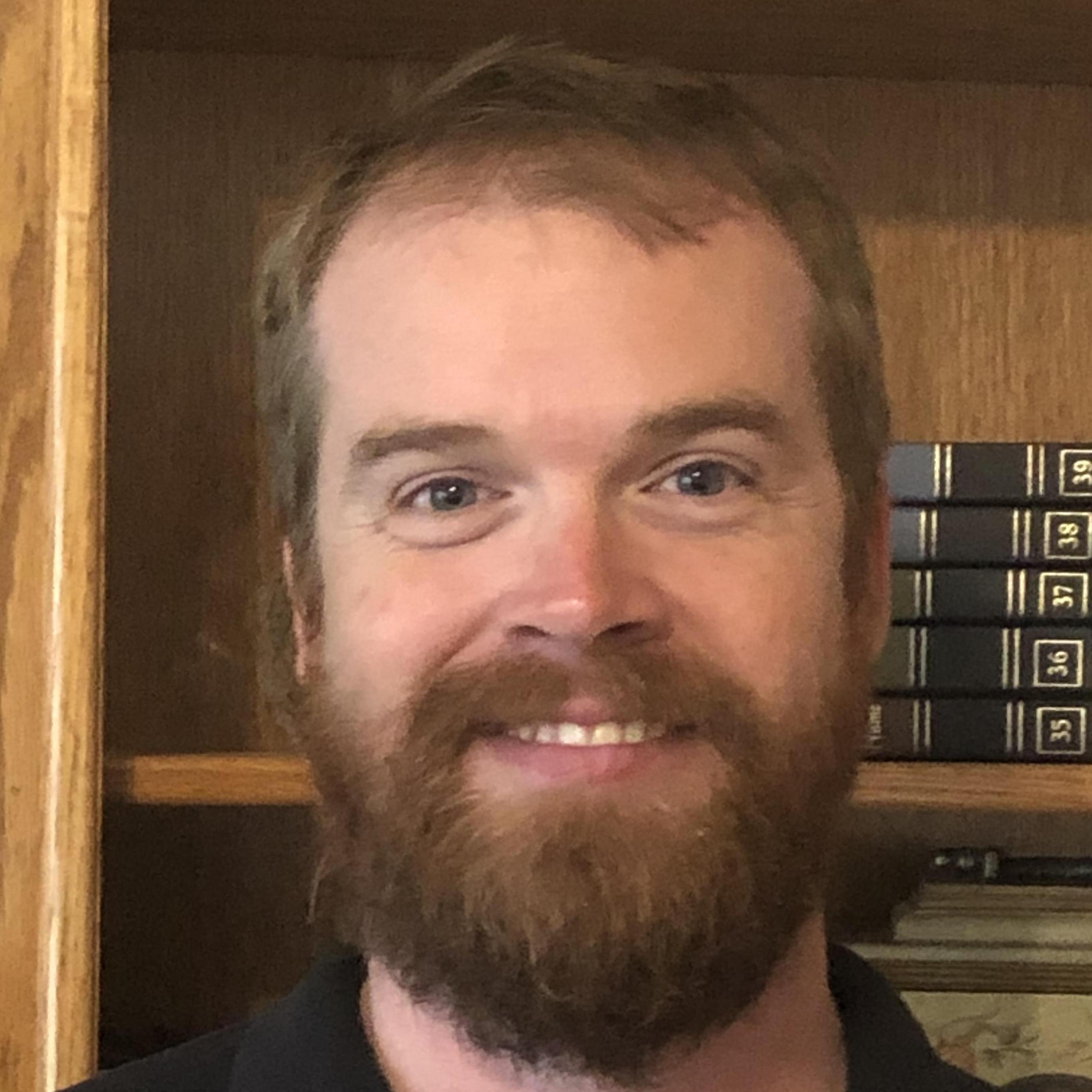 Travis Tompkins's Profile Photo