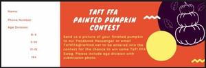 Taft FFA Pumpkin Contest.jpg