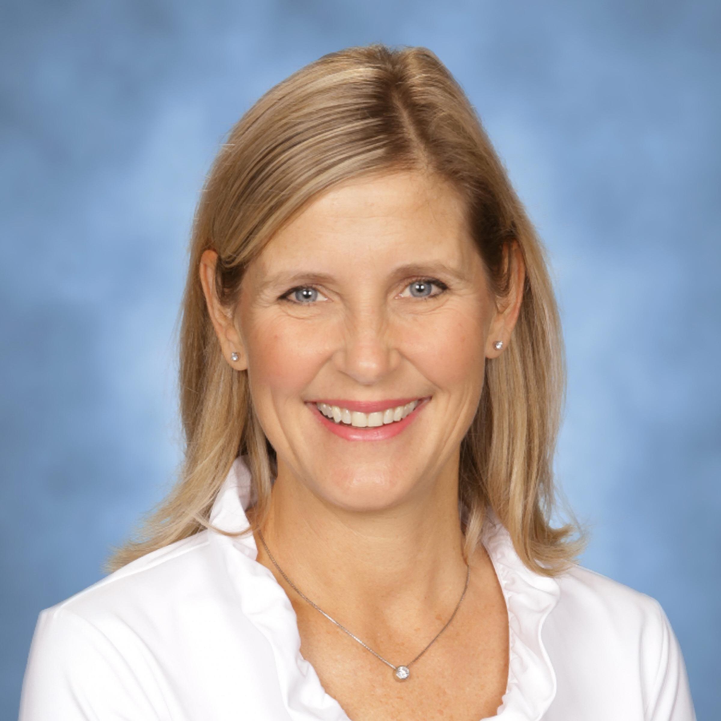 Kristin Siver's Profile Photo